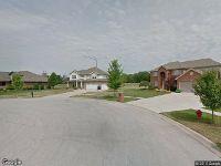 Home for sale: Edmonds, New Lenox, IL 60451