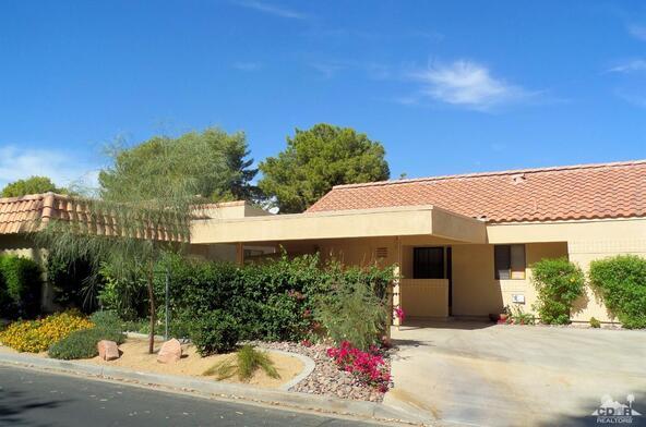 77116 Pauma Valley Way, Palm Desert, CA 92211 Photo 1
