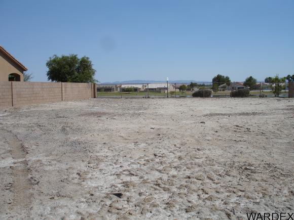 1758 E. Emily Dr., Mohave Valley, AZ 86440 Photo 1