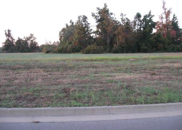1805 Latourette Dr., Jonesboro, AR 72404 Photo 3