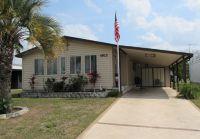 Home for sale: 4912 Dorado St., Zephyrhills, FL 33541