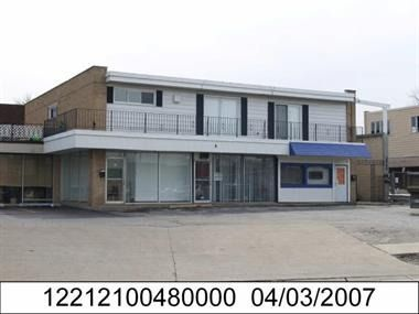 3900 25th Avenue, Schiller Park, IL 60176 Photo 1