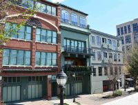 Home for sale: 18 S. Main St., #403, Greenville, SC 29601