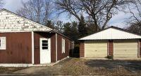 Home for sale: 308 E. Mckibben, Rossville, IL 60963