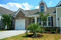 Home for sale: 114b Parmelee Dr., Murrells Inlet, SC 29576
