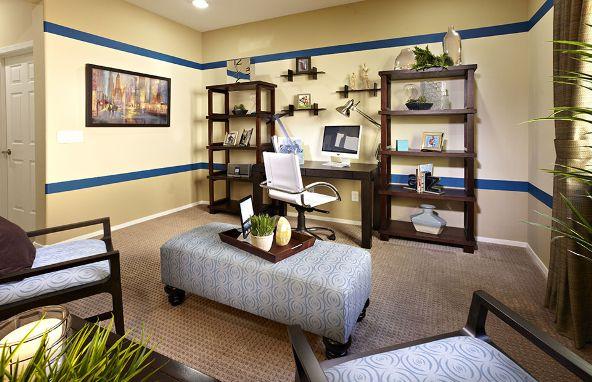 1181 W. Angus Rd., San Tan Valley, AZ 85143 Photo 12