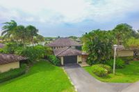 Home for sale: 11810 Rene Lacoste Pl., Wellington, FL 33414