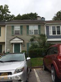 Home for sale: 1479 Kilmuir Way, Stone Mountain, GA 30083