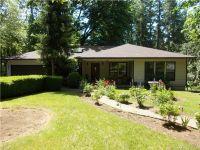 Home for sale: 6339 Waldon Dr. S.E., Olympia, WA 98513