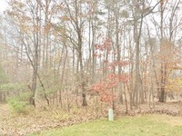 Home for sale: 0 Beaver Run, Eden, NC 27288