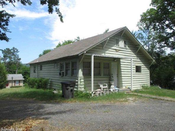 115 Leach St., Hot Springs, AR 71901 Photo 20