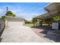 Home for sale: S. Victoria Avenue, View Park, CA 90008
