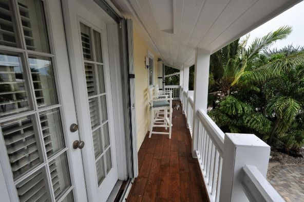 24429 Caribbean Dr., Summerland Key, FL 33042 Photo 25