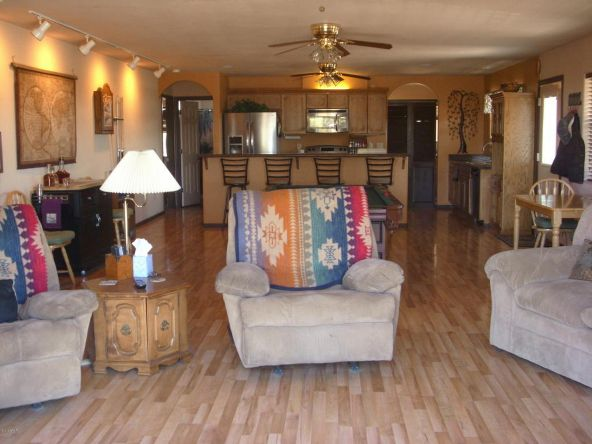 7944 Marken Ranch Rd., Show Low, AZ 85901 Photo 31