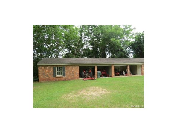 1755 Bell Rd., Montgomery, AL 36117 Photo 16