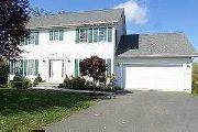 Home for sale: Pocono, Danbury, CT 06810