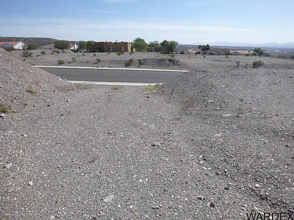 2637 Unicorn Rd., Bullhead City, AZ 86429 Photo 27