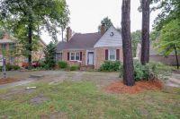 Home for sale: 1020 Virginia Ave., Suffolk, VA 23434