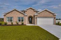 Home for sale: 204 Vineyard Lake Cir., Conway, SC 29527
