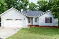Home for sale: 106 Hatteras Ln., Simpsonville, SC 29680