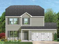Home for sale: 7116 Tanger Blvd., Riverdale, GA 30296