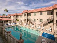 Home for sale: 2085 Mesquite Ave. D39, Lake Havasu City, AZ 86403