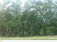 Home for sale: Hwy. 109 W., Molena, GA 30258