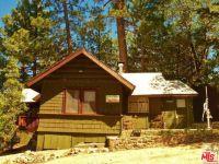 Home for sale: 809 Talmadge Rd., Big Bear Lake, CA 92315
