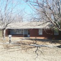 Home for sale: 20 N. Front St., Langdon, KS 67583