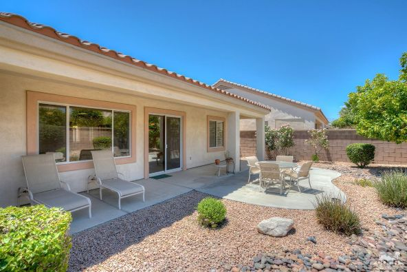 78498 Sunrise Canyon Avenue, Palm Desert, CA 92211 Photo 2