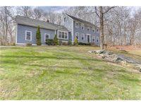 Home for sale: 302 Killingworth Tpke, Clinton, CT 06413