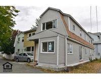 Home for sale: 39 Dashwood St., Revere, MA 02151