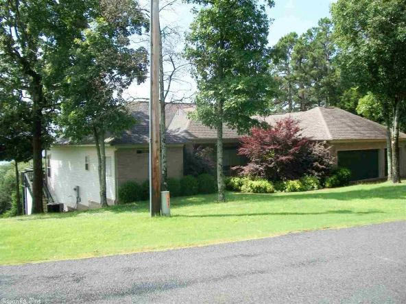 2380 Diamond Bluff, Quitman, AR 72131 Photo 27