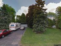 Home for sale: 130th, Palos Park, IL 60464