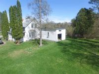 Home for sale: 4811 Main St., Waitsfield, VT 05673