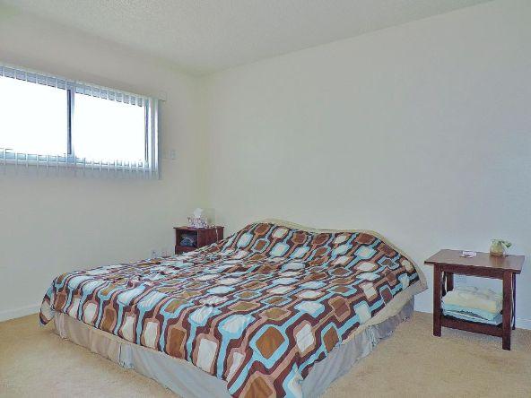 5139 E. Sharon Dr., Scottsdale, AZ 85254 Photo 12