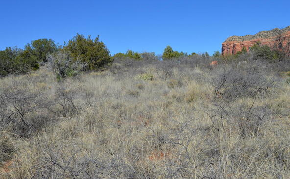 10 Clearwater, Lot 8 la Barranca, Sedona, AZ 86351 Photo 17