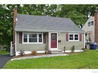 Home for sale: 130 Ashton St., Bridgeport, CT 06606