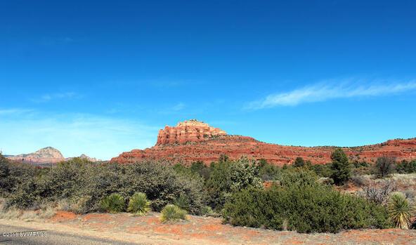 10 Crimson Vista, Sedona, AZ 86351 Photo 17