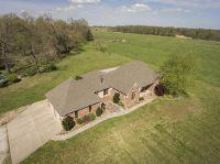 Home for sale: 5442 Farm Rd. 1040, Monett, MO 65708