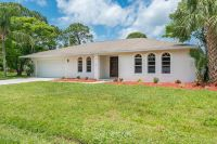 Home for sale: 715 Hawser St., Palm Bay, FL 32907