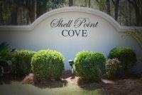 Home for sale: 12 Fc Randall Dr. N.E., Shellman Bluff, GA 31331