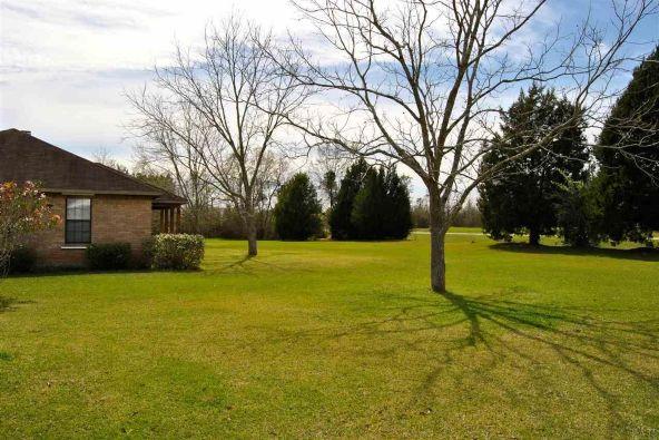 27050 C R Watson Rd., Robertsdale, AL 36567 Photo 45