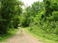 Home for sale: Tbd Mll Creek Rd., Caddo Gap, AR 71935