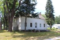 Home for sale: 25 Ctr. Bay, Alburg, VT 05440