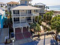 Home for sale: 360 Beachside Dr., Panama City Beach, FL 32413