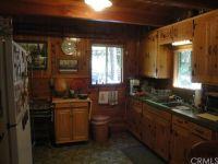 Home for sale: Stonecrop Rd., La Porte, CA 95981