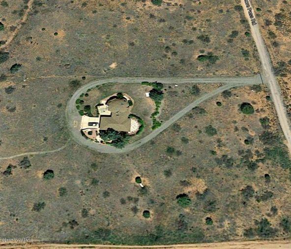 9720 N. Sycamore Pass Rd., Sedona, AZ 86336 Photo 19