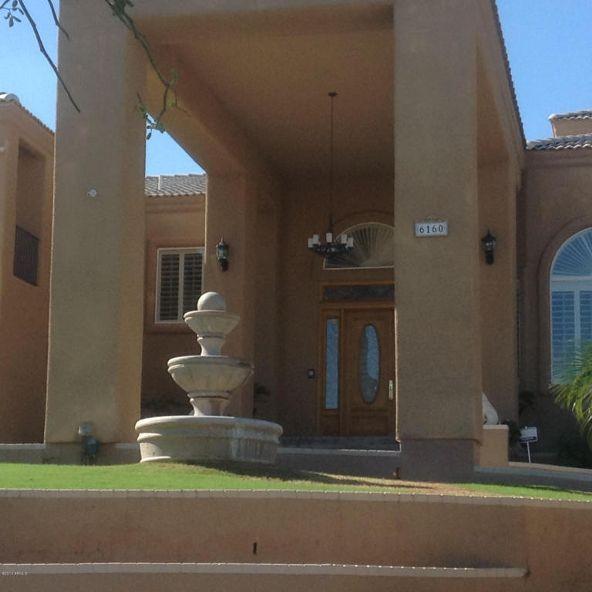 6160 W. Questa Dr., Glendale, AZ 85310 Photo 50