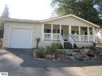 Home for sale: 20150 Soulsbyville Rd., Soulsbyville, CA 95372